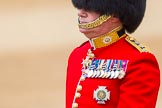 The Colonel's Review 2016. Horse Guards Parade, Westminster, London,  United Kingdom, on 04 June 2016 at 11:00, image #178