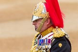 The Colonel's Review 2016. Horse Guards Parade, Westminster, London,  United Kingdom, on 04 June 2016 at 11:01, image #179