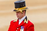 The Colonel's Review 2016. Horse Guards Parade, Westminster, London,  United Kingdom, on 04 June 2016 at 11:01, image #180