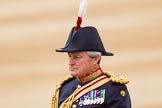 The Colonel's Review 2016. Horse Guards Parade, Westminster, London,  United Kingdom, on 04 June 2016 at 11:01, image #181
