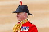 The Colonel's Review 2016. Horse Guards Parade, Westminster, London,  United Kingdom, on 04 June 2016 at 11:01, image #182