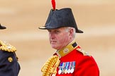 The Colonel's Review 2016. Horse Guards Parade, Westminster, London,  United Kingdom, on 04 June 2016 at 11:01, image #183