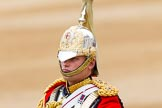 The Colonel's Review 2016. Horse Guards Parade, Westminster, London,  United Kingdom, on 04 June 2016 at 11:01, image #184