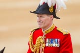The Colonel's Review 2016. Horse Guards Parade, Westminster, London,  United Kingdom, on 04 June 2016 at 11:01, image #185