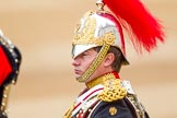 The Colonel's Review 2016. Horse Guards Parade, Westminster, London,  United Kingdom, on 04 June 2016 at 11:01, image #188