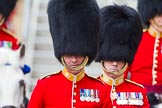 The Colonel's Review 2016. Horse Guards Parade, Westminster, London,  United Kingdom, on 04 June 2016 at 11:01, image #189