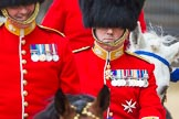 The Colonel's Review 2016. Horse Guards Parade, Westminster, London,  United Kingdom, on 04 June 2016 at 11:01, image #190
