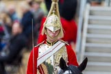 The Colonel's Review 2016. Horse Guards Parade, Westminster, London,  United Kingdom, on 04 June 2016 at 11:01, image #193