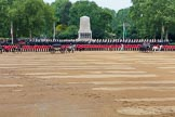 The Colonel's Review 2016. Horse Guards Parade, Westminster, London,  United Kingdom, on 04 June 2016 at 11:02, image #196