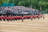 The Colonel's Review 2016. Horse Guards Parade, Westminster, London,  United Kingdom, on 04 June 2016 at 11:02, image #198