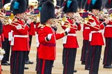 The Colonel's Review 2016. Horse Guards Parade, Westminster, London,  United Kingdom, on 04 June 2016 at 11:03, image #199
