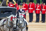 The Colonel's Review 2016. Horse Guards Parade, Westminster, London,  United Kingdom, on 04 June 2016 at 11:05, image #205