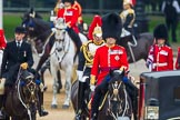 The Colonel's Review 2016. Horse Guards Parade, Westminster, London,  United Kingdom, on 04 June 2016 at 11:05, image #206
