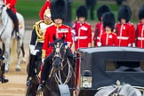The Colonel's Review 2016. Horse Guards Parade, Westminster, London,  United Kingdom, on 04 June 2016 at 11:05, image #207