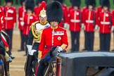 The Colonel's Review 2016. Horse Guards Parade, Westminster, London,  United Kingdom, on 04 June 2016 at 11:05, image #208
