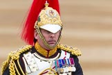 The Colonel's Review 2016. Horse Guards Parade, Westminster, London,  United Kingdom, on 04 June 2016 at 11:06, image #211