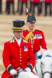 The Colonel's Review 2016. Horse Guards Parade, Westminster, London,  United Kingdom, on 04 June 2016 at 11:06, image #212