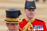 The Colonel's Review 2016. Horse Guards Parade, Westminster, London,  United Kingdom, on 04 June 2016 at 11:06, image #213