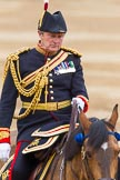 The Colonel's Review 2016. Horse Guards Parade, Westminster, London,  United Kingdom, on 04 June 2016 at 11:06, image #214