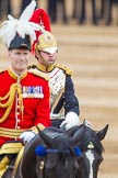 The Colonel's Review 2016. Horse Guards Parade, Westminster, London,  United Kingdom, on 04 June 2016 at 11:06, image #217