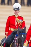 The Colonel's Review 2016. Horse Guards Parade, Westminster, London,  United Kingdom, on 04 June 2016 at 11:06, image #218
