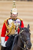 The Colonel's Review 2016. Horse Guards Parade, Westminster, London,  United Kingdom, on 04 June 2016 at 11:06, image #219