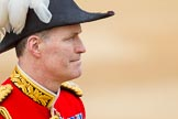 The Colonel's Review 2016. Horse Guards Parade, Westminster, London,  United Kingdom, on 04 June 2016 at 11:06, image #220