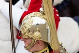 The Colonel's Review 2016. Horse Guards Parade, Westminster, London,  United Kingdom, on 04 June 2016 at 11:08, image #221