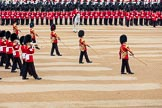 The Colonel's Review 2016. Horse Guards Parade, Westminster, London,  United Kingdom, on 04 June 2016 at 11:09, image #222