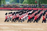 The Colonel's Review 2016. Horse Guards Parade, Westminster, London,  United Kingdom, on 04 June 2016 at 11:09, image #223