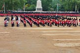The Colonel's Review 2016. Horse Guards Parade, Westminster, London,  United Kingdom, on 04 June 2016 at 11:09, image #224