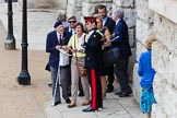 Trooping the Colour 2016. Horse Guards Parade, Westminster, London SW1A, London, United Kingdom, on 11 June 2016 at 09:13, image #5