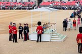 Trooping the Colour 2016. Horse Guards Parade, Westminster, London SW1A, London, United Kingdom, on 11 June 2016 at 09:25, image #15