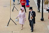 Trooping the Colour 2016. Horse Guards Parade, Westminster, London SW1A, London, United Kingdom, on 11 June 2016 at 09:34, image #20