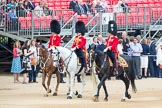 Trooping the Colour 2016. Horse Guards Parade, Westminster, London SW1A, London, United Kingdom, on 11 June 2016 at 09:36, image #23