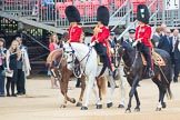Trooping the Colour 2016. Horse Guards Parade, Westminster, London SW1A, London, United Kingdom, on 11 June 2016 at 09:36, image #24