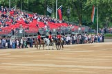 Trooping the Colour 2016. Horse Guards Parade, Westminster, London SW1A, London, United Kingdom, on 11 June 2016 at 09:36, image #25