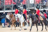 Trooping the Colour 2016. Horse Guards Parade, Westminster, London SW1A, London, United Kingdom, on 11 June 2016 at 09:36, image #26