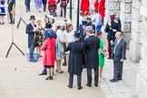 Trooping the Colour 2016. Horse Guards Parade, Westminster, London SW1A, London, United Kingdom, on 11 June 2016 at 09:37, image #27