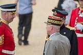 Trooping the Colour 2016. Horse Guards Parade, Westminster, London SW1A, London, United Kingdom, on 11 June 2016 at 09:42, image #37