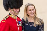 Trooping the Colour 2016. Horse Guards Parade, Westminster, London SW1A, London, United Kingdom, on 11 June 2016 at 09:42, image #38
