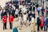 Trooping the Colour 2016. Horse Guards Parade, Westminster, London SW1A, London, United Kingdom, on 11 June 2016 at 09:51, image #44