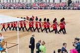 Trooping the Colour 2016. Horse Guards Parade, Westminster, London SW1A, London, United Kingdom, on 11 June 2016 at 09:53, image #46