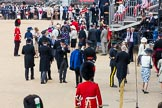 Trooping the Colour 2016. Horse Guards Parade, Westminster, London SW1A, London, United Kingdom, on 11 June 2016 at 09:54, image #48