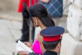 Trooping the Colour 2016. Horse Guards Parade, Westminster, London SW1A, London, United Kingdom, on 11 June 2016 at 09:56, image #50