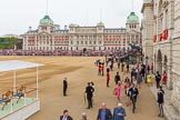 Trooping the Colour 2016. Horse Guards Parade, Westminster, London SW1A, London, United Kingdom, on 11 June 2016 at 09:59, image #53