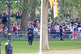 Trooping the Colour 2016. Horse Guards Parade, Westminster, London SW1A, London, United Kingdom, on 11 June 2016 at 10:01, image #57