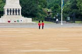 Trooping the Colour 2016. Horse Guards Parade, Westminster, London SW1A, London, United Kingdom, on 11 June 2016 at 10:04, image #59
