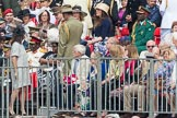 Trooping the Colour 2016. Horse Guards Parade, Westminster, London SW1A, London, United Kingdom, on 11 June 2016 at 10:12, image #81