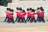 Trooping the Colour 2016. Horse Guards Parade, Westminster, London SW1A, London, United Kingdom, on 11 June 2016 at 10:14, image #89